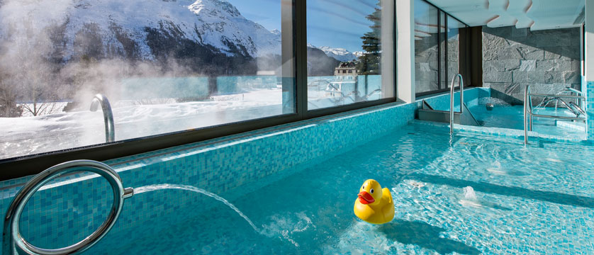 Switzerland_St-Moritz_Hotel-Kulm_Indoor-childrens-pool.jpg